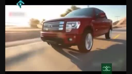 """مقایسه خودروهای خارجی با ایرانی در مستند """"بدون فرمان"""""""