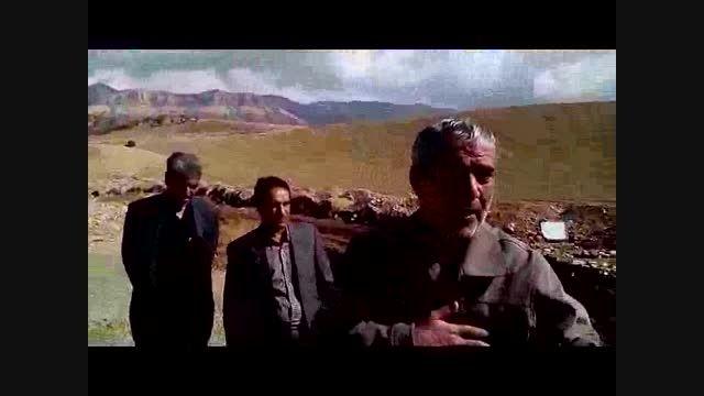 سفر نوبخت داد مردم سیل زده ایلام را درآورد
