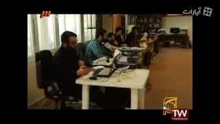 فیلم های دانشجویی و اکران های دانشجویی در جشنواره عمار