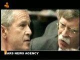 مستند پرونده هسته ای ایران 3