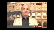 اصلاح طلبان در خانه. زیر سوال بردن مشروعیت انتخابات 88