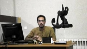 معرفی مجسمه خطای دید (چند منظری)