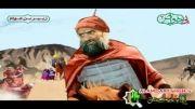 بی خواص - زبیر بن عوام - سخنان رهبری در مورد بی خواص و بی خردان تاریخ اسلام