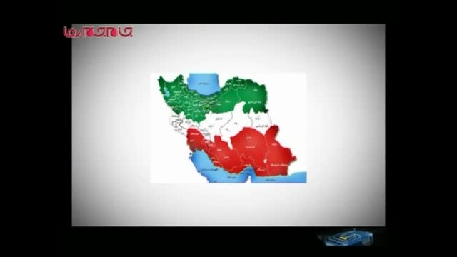 بیانیه 25 دانشگاه اصفهان در 20:30 (جک استراو)