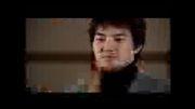 موزیک ویدیو جالب کره ای با هنرمندی جومونگ -سونگ ایل گوک-