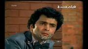 آمیتاب باچان و ریش كاپور  در فیلم كلی
