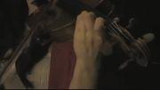 ویولن از آیاكو ایشیكاوا - Danse Macabre Op.40