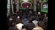 مظلومیت اهل بیت علیهم السلام-عذاب الیم...-معاونیان