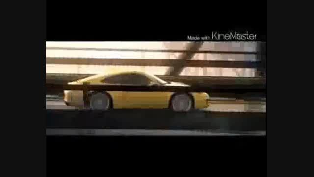 دانلود جدیدترین ورژن Need for Speed v1.0.48 اندروید
