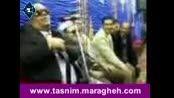 تلاوت - استاد سعید حافظ - سوره انفطار، ضحی، شرح، علق