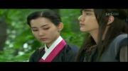 یو سونگ هو راضی نیستم کلیپمو کپی کنید