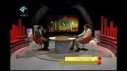 دکتر علی شاه حسینی - جوامع توسعه یافته - کارآفرینی
