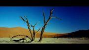 تصاویری بی نظیر از زیبایی های کره ی زمین--HD