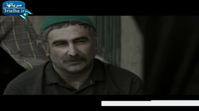 فیلم سینمایی ایرانی - شیار 143 - پارت دوم