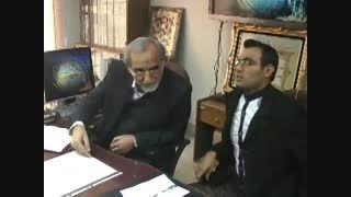 ماجرای رواج قرآن «عثمان طه»