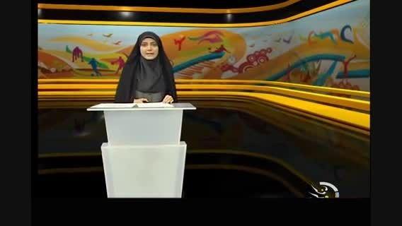 دستور رئیس جمهور برای اعزام زنان فوتسالیست به جام جهانی