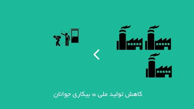 خرید کارت اتاق بازرگانی برای انتخابات اتاق 18 اسفند