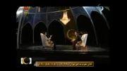قسمت دوم ماه عسل 92 با اجرای احسان علیخانی