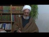 پیام تسلیت آیت الله سبحانی در پی درگذشت حجت الاسلام ابوالحسنی(قسمت1)
