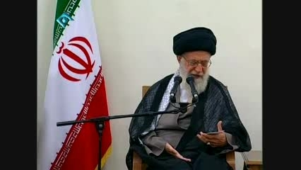 تحلیلی بر علت تشکیل و فلسفه وجودی نظام جمهوری اسلامی