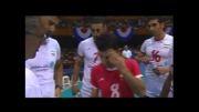 والیبال ایران در هاوانا هم آقایی کرد