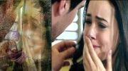 ترکی:فیلم آهنگ17(مانندکودکی بی کس در آغوشت گریه کنم)