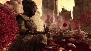 با سرزمین کرات در Far Cry 4 آشنا شوید