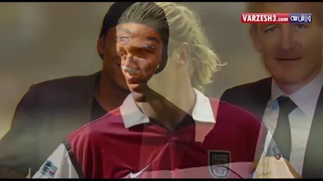 جنجالی ترین نقل و انتقال ها در تاریخ فوتبال