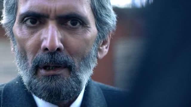 فیلمی درباره دولت یازدهم که اجازه اکران ندارد!