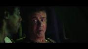تریلر فیلم  بی مصرف ها ۳(Expendables 3)