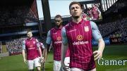 تصاویری از بازی Fifa 15 + اخباری از تاریخ انتشار بازی