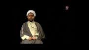 حجت الاسلام غریب رضا از جشنواره فیلم عمار می گوید