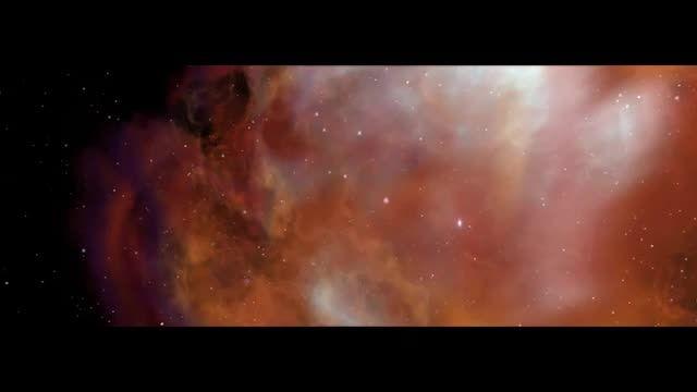 ناسا | سفر سیارک Bennu است