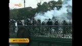 درگیری روز 24 نوامبر در تایلند | ایرانیان تایلند