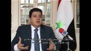 سوریه به تجاوز نظامی آمریکا پاسخ خواهد داد