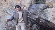 جاذبه های طبیعی شهر باروق به زبان ترکی