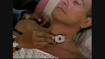 معرفی معاینه قلبی عروقی