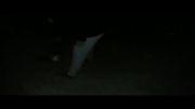 انفجار مهیب،  ترکیب اکسیژن مایع و روغن موتور (شب چهارشنبه سوری )