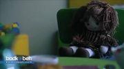 بچه ها عروسکهای زندگی ما نیستند _ ویدئو عروسک