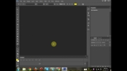آموزش ساخت تصاویر متحرک در فتوشاپ