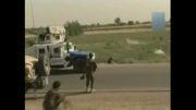 آخرین تحولات عراق 2
