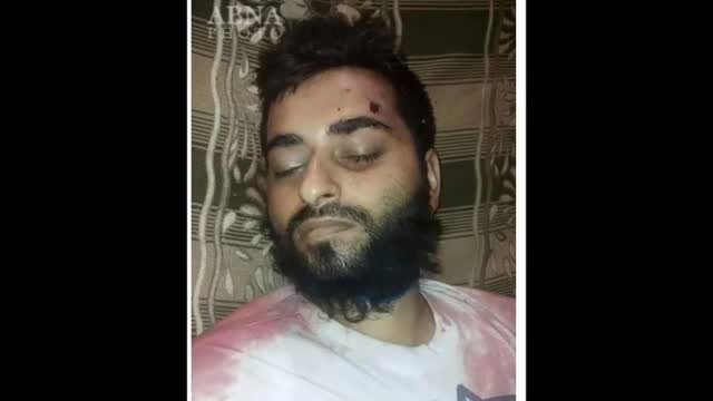 هلاکت 2 فرمانده ارشد گروه «فیلق الشام» در سوریه-سوریه