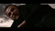 فیلم : بخشی از فیلم مردان ایکس (ریشه ها ) | قسمت سوم | HD
