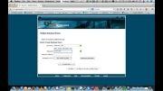 آموزش تصویری نصب وردپرس به زبان ساده