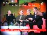 رضا پهلوی: فعالیت هسته ای ایران صلح آمیز است