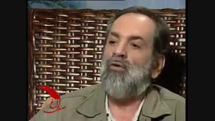 فیلم هندی با بازی یه بازیگر ایرانی///خیلی جالبه ببینید