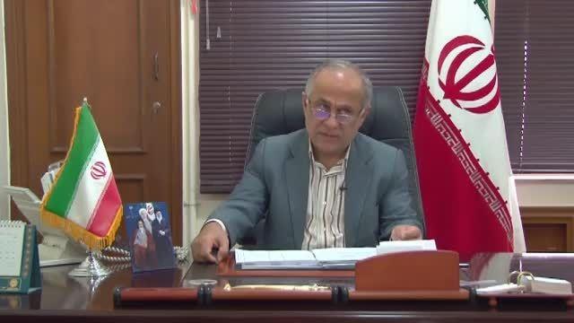 برگزاری دومین جلسه ستاد انتخابات استان خوزستان