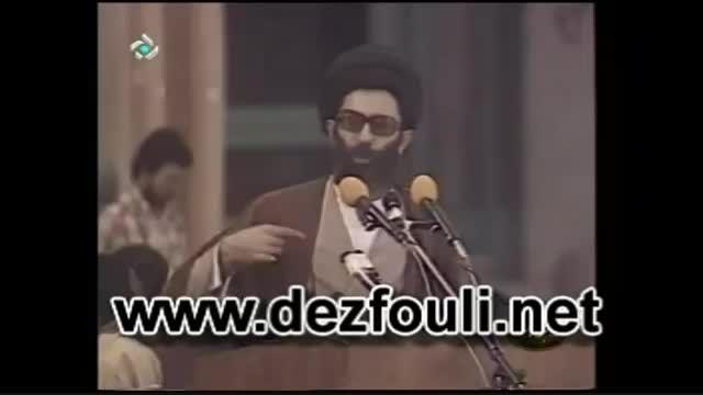 سخنان ایت الله خامنه ای درباره شهید مطهری-58