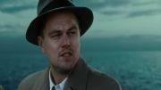 فیلم جزیره شاتر پارت 1