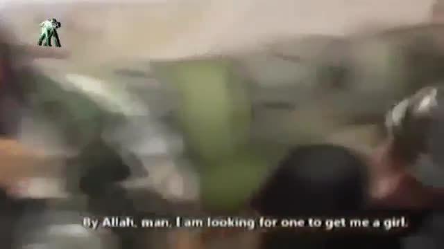 داعش، از خرید و فروش دختران تا تخریب منازل اهل سنت